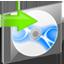 佳佳VCD视频格式转换器6.7.6