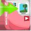 佳佳DAT視頻格式轉換器6.6.6
