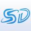 深度数据恢复软件8.1.4