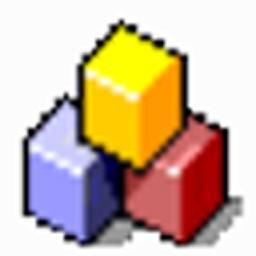 卫生所门诊电子处方软件15.1