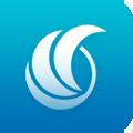 风很凉QQ相册批量下载器9.8