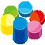 佳易进销存管理软件 4.6