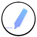 糯词笔记 For Mac2.11.0