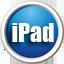 闪电iPad视频转换器13.5.5