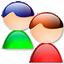 佳易会员管理软件 4.5