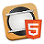 Hype for Mac HTML5 创作工具4.0.4